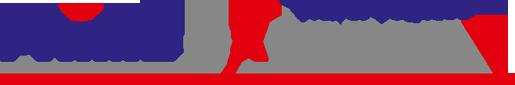 prime-express-logo